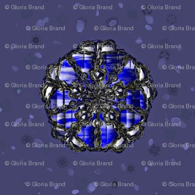 shiny_blues-ed