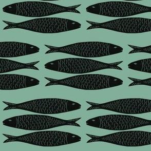 sardines2