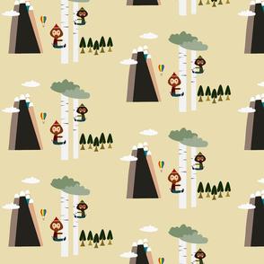 lumber_jacks