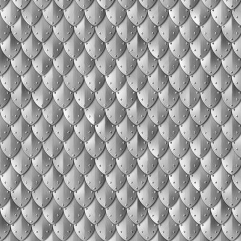 Rrrrriveted_scale_armor_silver_shop_preview