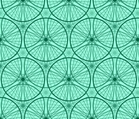 Rrwheels3-2080p-10-jc_shop_preview