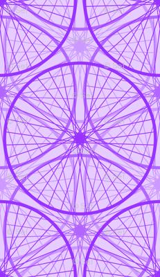04658440 : volare violette