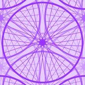 Rrwheels3-2080p-10-v_shop_thumb