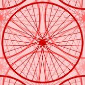 Rrwheels3-2080p-10-r_shop_thumb