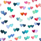 Rwatercolor_heart_pattern_base_shop_thumb