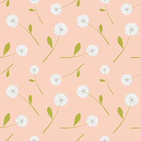 Rrdandelion_scatter_blush_shop_preview
