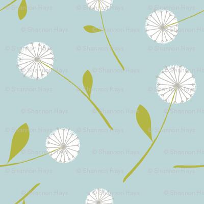 dandelion_scatter_mist