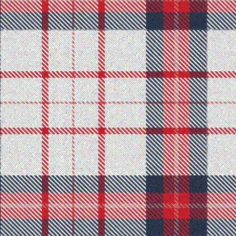 Rred_white_and_blue_plaid_rev_2_shop_preview
