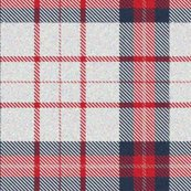 Rred_white_and_blue_plaid_rev_2_shop_thumb