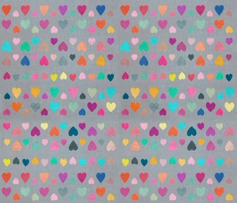 Rhand_drawn_happy_hearts_pattern_base_shop_preview