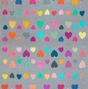 Rhand_drawn_happy_hearts_pattern_base_shop_thumb