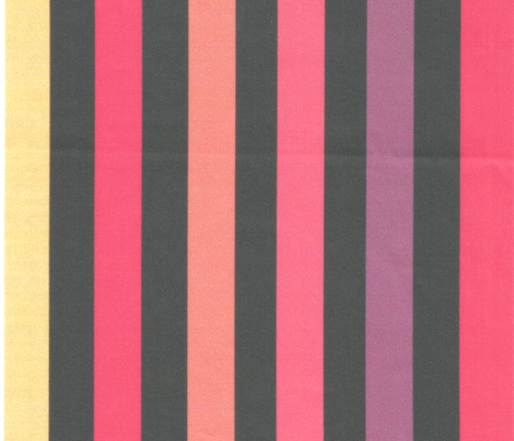 Shema No 10 Stripes