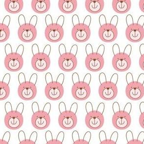 Chibi Bunny