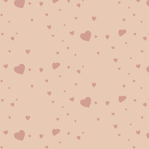 OctoLove_Hearts