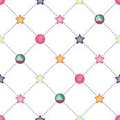 Universe Gems