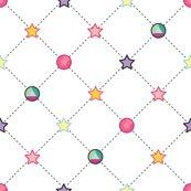 Universe-pattern_shop_thumb