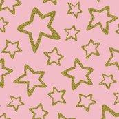 Rrglitter_stars_on_pink_rev_150_shop_thumb