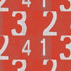 1234-rc