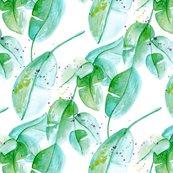 Rtropical_watercolors-1_shop_thumb