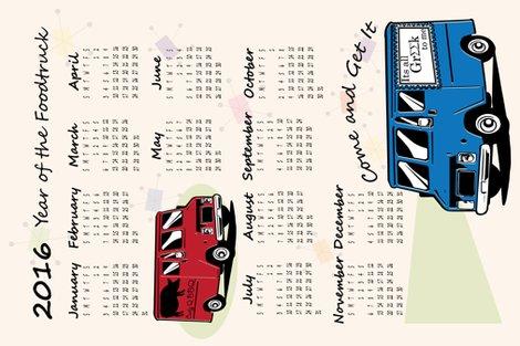 Rrr2016-tea-towel-calendar3_shop_preview