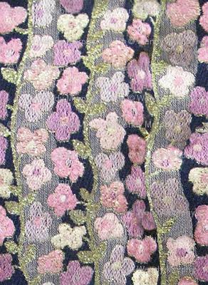 Willy Wonka Vest Pattern