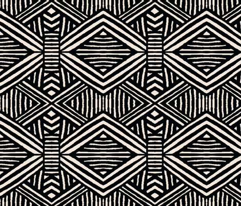 Rtribal_geometric_black_shop_preview