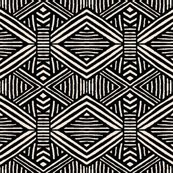 Rtribal_geometric_black_shop_thumb