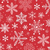 Rrsnowflakes2_shop_thumb