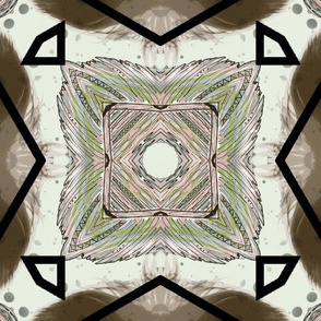 Kaleidoscope_Feathers_2