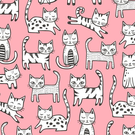 Rrcats_pink_shop_preview