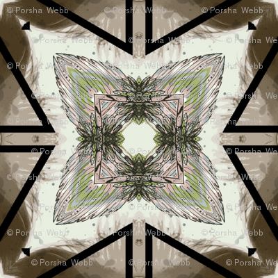 Kaleidoscope_Feathers_1