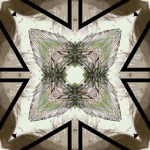 Kaleidoscope_Feathers_1