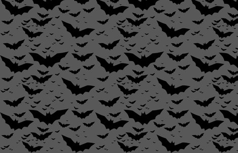 Rrrbats.pattern.grey_shop_preview