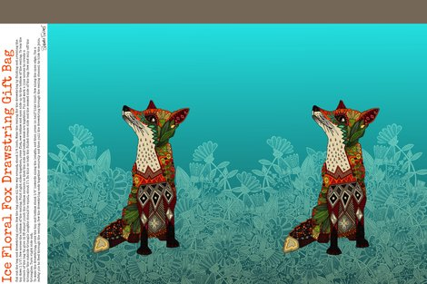 Rrrrrrice_floral_fox_drawstring_gift_bag_st_sf_06102015_re_shop_preview