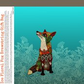 Rrrrrrice_floral_fox_drawstring_gift_bag_st_sf_06102015_re_shop_thumb