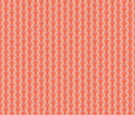 Rrartdeco-spoonflower-01_shop_preview