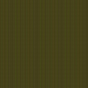 kiwi_bright_green_petits_pois_brown