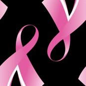Rrrrbreast_cancer_ribbon_black-01_shop_thumb