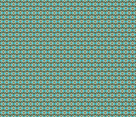 Rrnative_american_pattern_turquoise_block-01_shop_preview