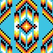 Rrnative_american_pattern_turquoise_block-01_shop_thumb