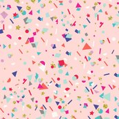Rconfetti_glitter_blush_pink___shop_thumb