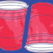Rrrrpattern_red_solo_cup_blue_background-01_shop_thumb