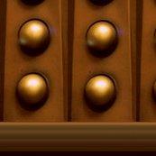 Golden_dalek_pants_length_shop_thumb
