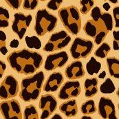 Rrpattern_lepard_spots-01_shop_thumb