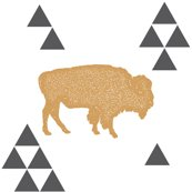 Rgeometric_buffalo_in_gold_shop_thumb