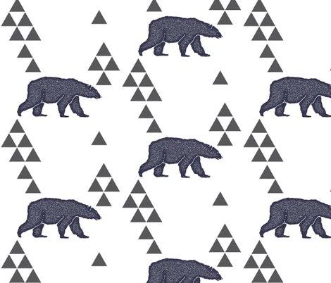 Rrgeometric_bear_in_navy_shop_preview