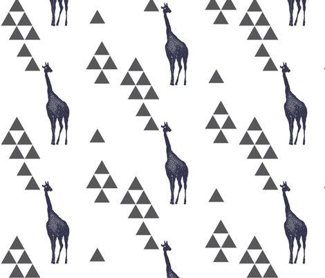 Rgeometric_giraffe_in_navy_shop_preview