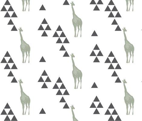 Rgeometric_giraffe_in_sage_shop_preview