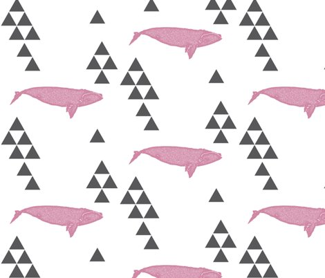 Rgeometric_whale_in_pink_shop_preview