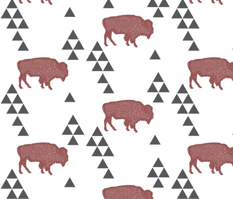 Rrrrrgeometric_buffalo_in_wine_shop_preview